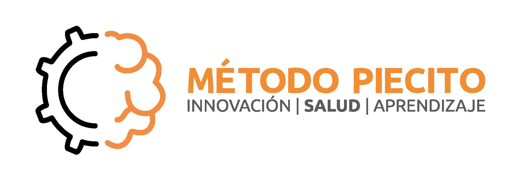Metodo Piecito